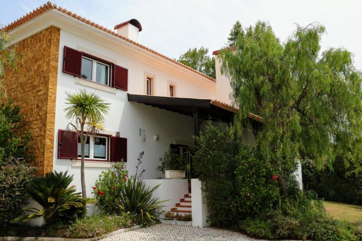 Casa à venda em Sintra