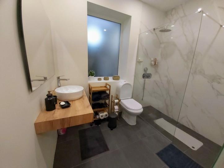 banheiro apto arroios